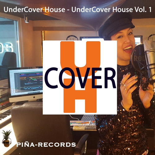 Undercover-House---UnderCover-House-Vol.-1-500
